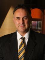 Professor Kevin F. O'Neill