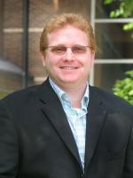 Professor Brian E. Ray