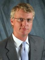 Associate Dean Mark Sundahl