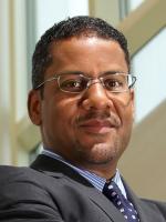 Dean Craig M. Boise