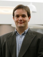 Professor Chris Sagers