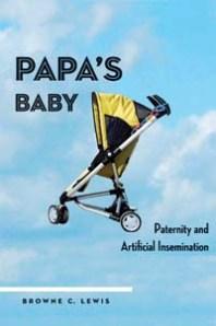 Papa's Baby