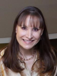 Professor Deborah Geier
