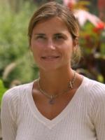Professor Milena Sterio