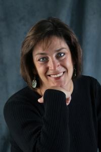 Professor Heidi Gorovitz Robertson