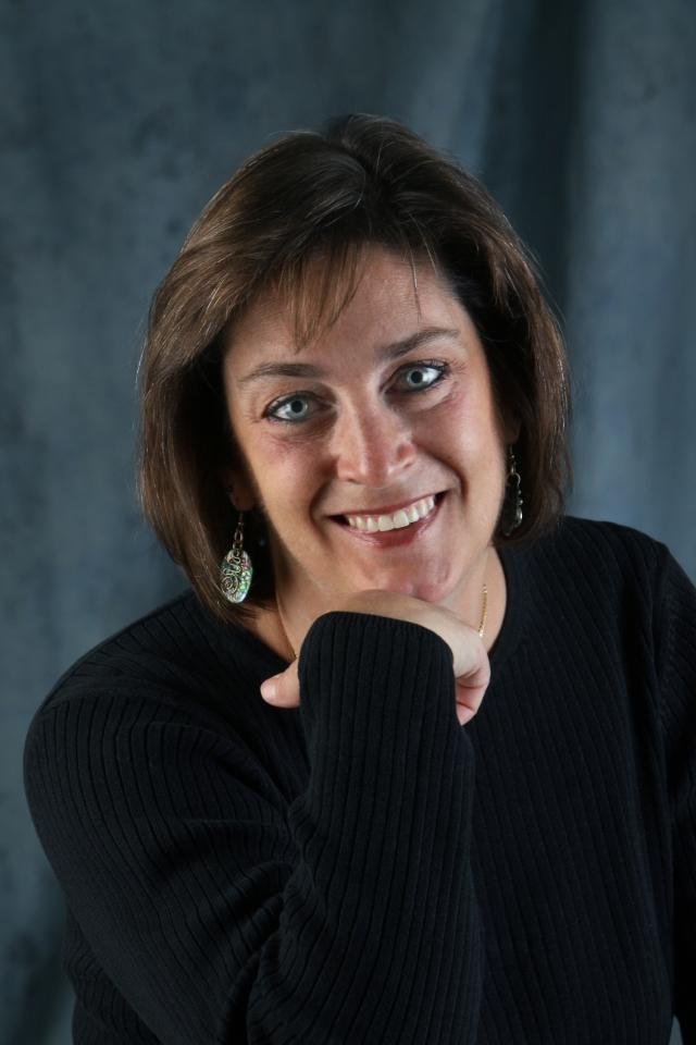Heidi Gorovitz Robertson-1