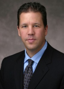 Clinical Professor Doron Kalir