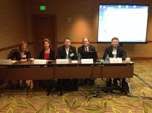 ABA Wealth Tax Panel