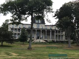 Chautauqua Photo Hotel.JPG