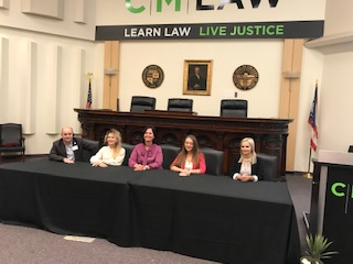 Moldova Judges.png